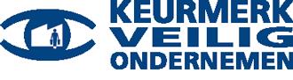KVO-Bernheze