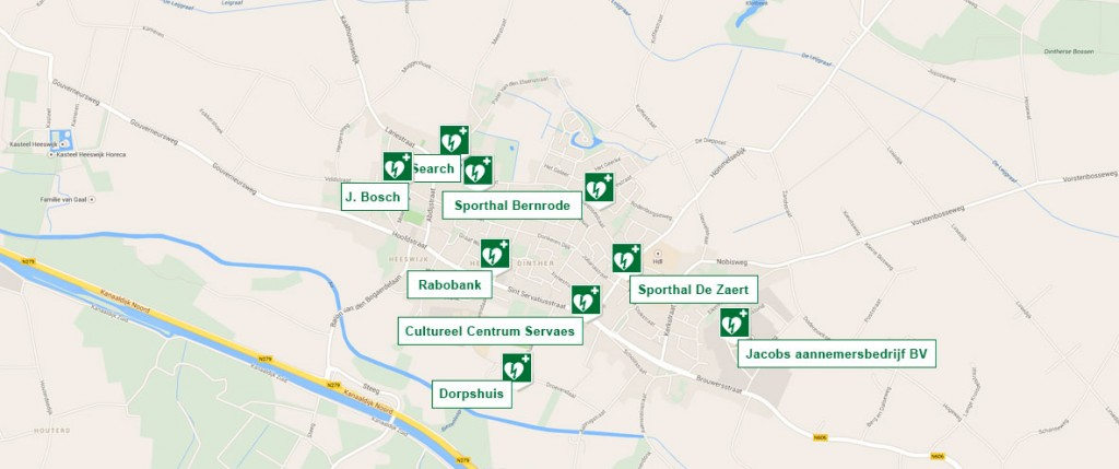 AED-heeswijk-dinther